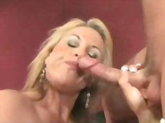 Pornići: Svršavanje Po Faci, Plavuše, Tetovaža, Starije