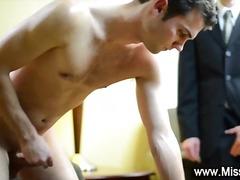 Porno: Vieglais Porno, Masturbācija, Kārdināšana, Muskuļotie Vīrieši