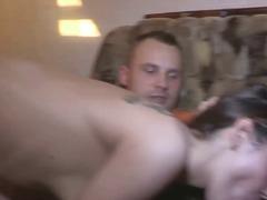 Porno: Ejakulēšana Sejā, Pīrsings, Tetovētie, Pirksti Pežā