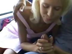 Porn: Pornozvezde, Blondinka, Najstnica, Koščena