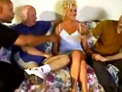Porn: Պրծնել, Անալ, Հասուն, Տատիկ