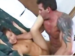 Pornići: Obrijana, Par, Kurva, Brineta