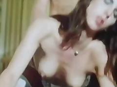 Porno: Anal, Məhsul, Retro