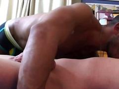 Bold: Tulog, Oral Sex, Paninilip, Bakla