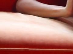 Porno: Tissid, Stripp