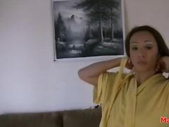 Porno: Amatore, Pov, Thithje