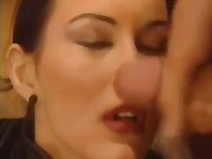 Porno: Qadın Kişini, Anal, Udmaq, Rus