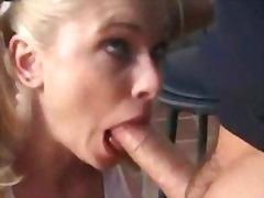 Pornići: Zadnjica, Nevaljalice, Slatko, Kurva