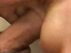 Pornići: Svršavanje, Obrijana, Pušenje Kurca, Svršavanje Po Faci