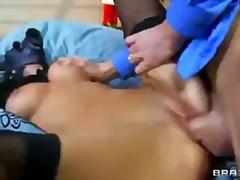 Порно: Розбещені Ігри