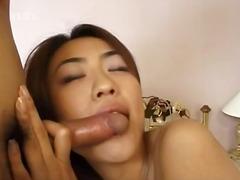 Порно: Ориентален, Азиски, Милф, Јапонско
