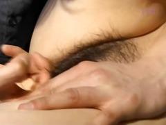 Porn: पूर्वी एशियन, एशियन, अधेड़ औरत, जापानी