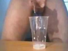 Porno: Dirbtinė Varpa, Spermos Šaudymas, Hermafroditai, Video Rinkiniai