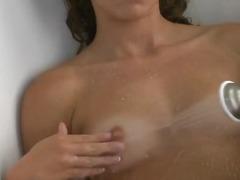 Porno: Dildo, Masturbime, Me Përvojë, Tundje