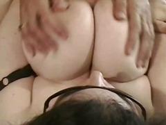 Porn: Միլֆ, Պրծնել, Մեծ Կրծքեր, Սևահեր