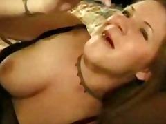 جنس: القذف, شرجى, نيك ثلاثى, إمناء على الوجه