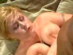 Porno: Olej, Venku, Hardcore, Velký Zadky