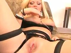 Porn: Հարդքոր, Մեծ Հետույք, Միլֆ, Մինետ
