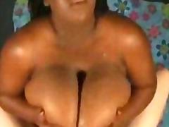 Pornići: Drkanje Sisama, Drkanje Sisama