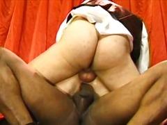 Порно: Хардкор, Анални, Црни, Дупла Пенетрација