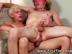 Porno: Ratsutamine, Anaal, Gei, Kondoomiga