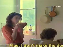 Порно: Хардкор, Гарні, Пара, Зірки