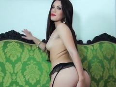 Porn: Hardcore, V Pisarni, Bruhalni Refleks, Naravne Prsi