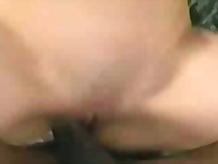 Porno: Zezake, Tërheqëse, Milf, Orientale