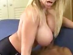 Pornići: Svršavanje, Obrijana, Bulja, Hardkor
