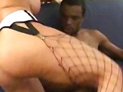 Porno: Spermos Šaudymas, Nuskusta, Šikna, Hardcore
