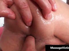 Porno: Massaaž, Gei, Õlitatud, Kondoomiga