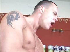 Porn: Nogavice, Hardcore, Jahanje, Kosmata Muca