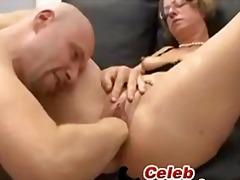 Porno: Thithje, Me Përvojë, Hardkorë
