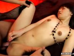 Porn: एशियन, जापानी, जापानी