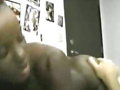 Porn: भयंकर चुदाई, आबनूसी, मुह में, मुखमैथुन