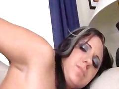 Porno: Gordas, Culos Tremendos, Corridas Faciales, Pollas