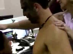 Порно: Дилдо Со Колан, Играчка, Забава, Јавно