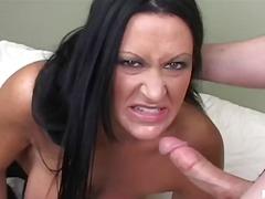 Porno: Pornoulduz, Model