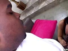 Porno: Kari, Bardhoket, Bytha, Pidh