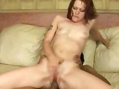 Порно: Сраки, Оральний Секс, Шлюхи, Дупа
