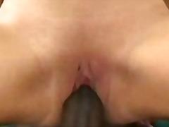 Pornići: Hardkor, Pušenje Kurca, Plavuše, Svršavanje