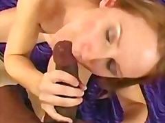 Porno: Funduri, Practica Hamdori, Cur Mare, Negri