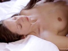 Porno: Koleje, Lízání, Mladý Holky, Felace