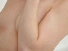 Porr: Modell, Retas, Stora Bröst, Verklighet