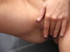 Porn: Velika Ritka, Samozadovoljevanje, Samozadovoljevanje, Lepe