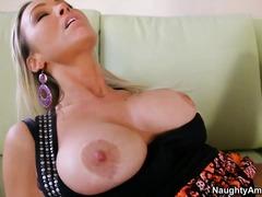 Pornići: Svršavanje Po Licu, Lizanje, Grudi, Duboko Grlo