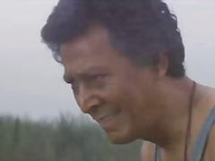 Porno: Sidumine Ja Sadomaso, Õrn Seks, Jaapani