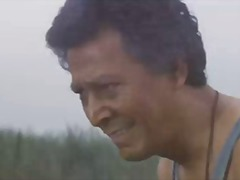 Porno: Yapon, Bdsm
