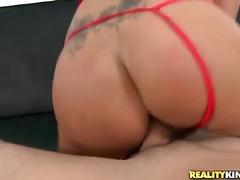 Porno: Çalanşik, Ağır Sikişmə, Sik