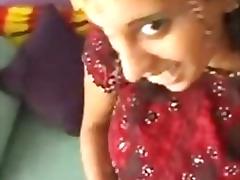 Porno: Pornoyje, Indiane, Anale, Loqkat